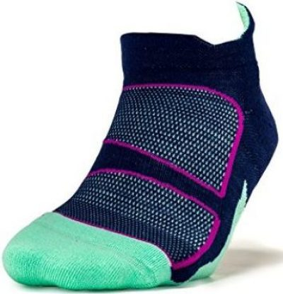 1. Feetures! Elite Max Cusion