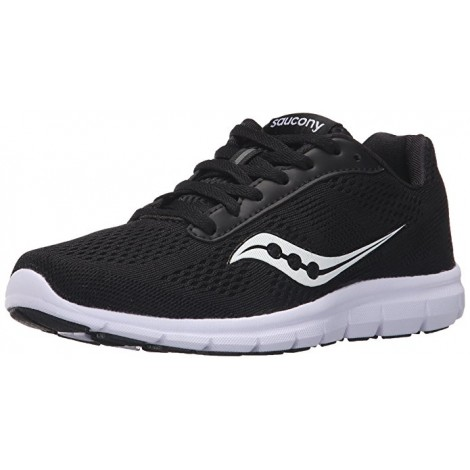 6. Saucony Grid Ideal