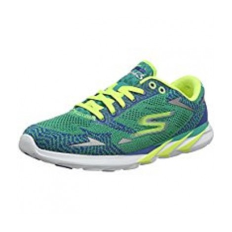 8. Skechers GoMeb Speed 3