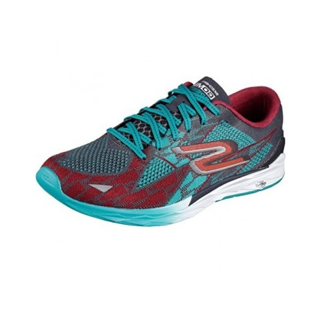 10. Skechers Go Meb Speed 4