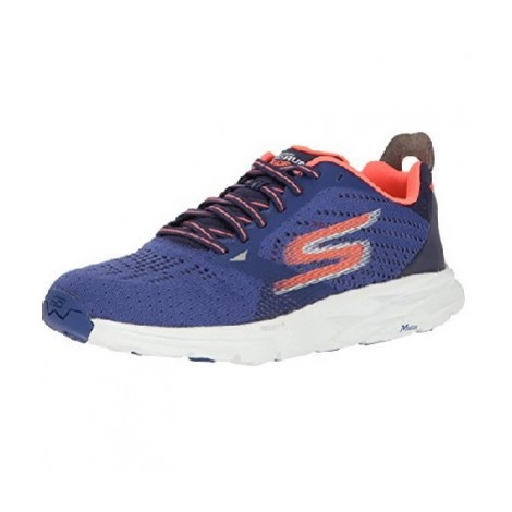 4. Skechers Go Run Ride 6