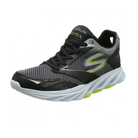 3. Skechers Go Run Vortex