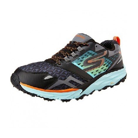 6. Skechers Go Trail Ultra 3