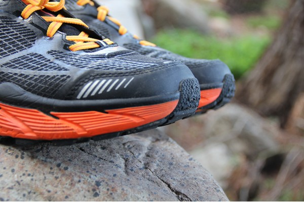 An in depth review of the best Hoka running shoes of 2017