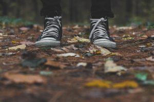 Long-term-Reliability-Best-Converse-Shoes