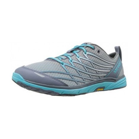 9. Merrell Bare Access Arc 3