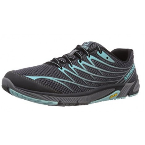 15. Merrell Bare Access Arc 4