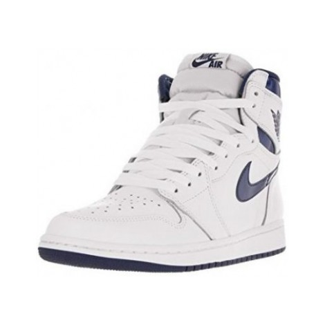 7. Nike Air Jordan