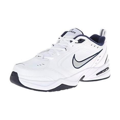 Best Steel Toe Shoes For Wide Feet