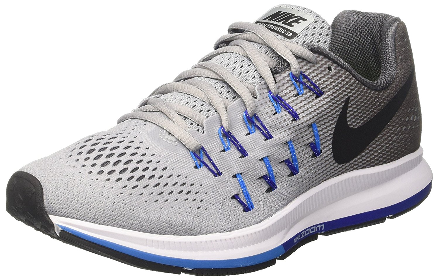 4234cda763 Flipkart Nike Air Max 2015 University Of Tennessee Shoes | Law Lanka
