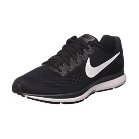 8. Nike Air Zoom Pegasus 34