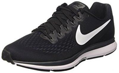 6. Nike Air Zoom Pegasus 34