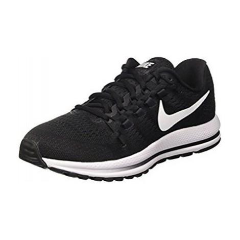 3. Nike Air Zoom Vomero 12