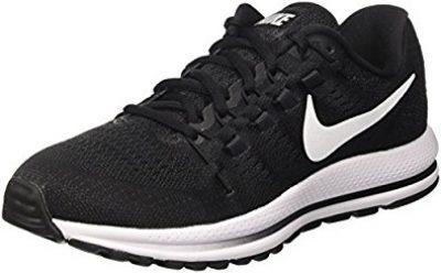 7. Nike Air Zoom Vomero 12