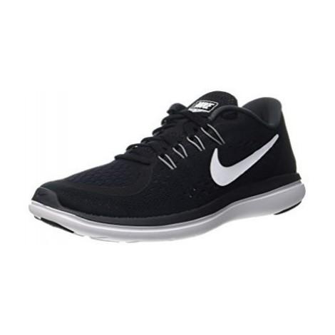 10. Nike Flex RN