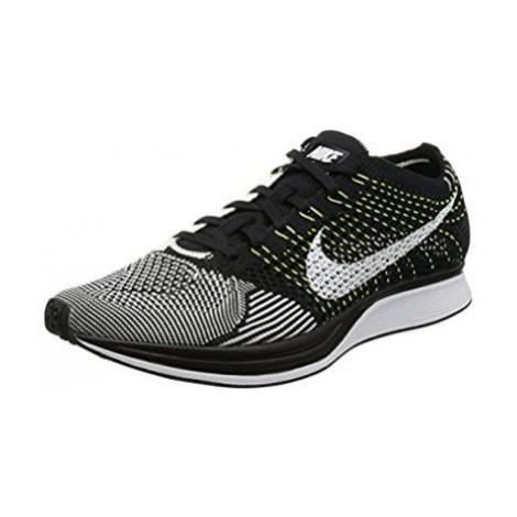 4. Nike Flyknit Racer