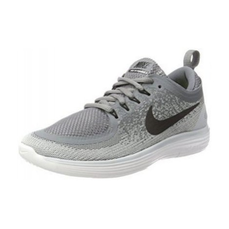 11. Nike Free RN Distance 2