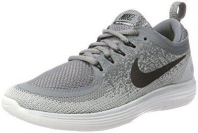 9. Nike Free RN Distance 2