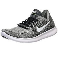 best nike running shoes 2018 for woman