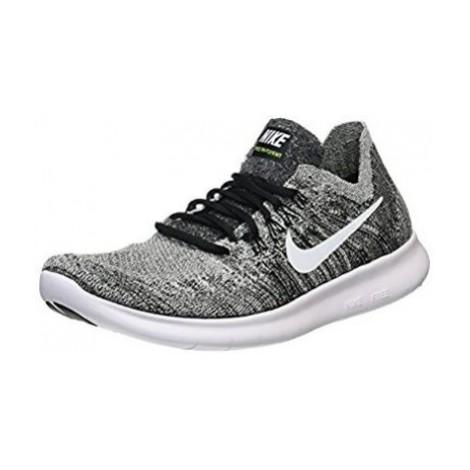 6. Nike Free RN Flyknit