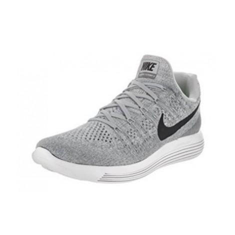 13. Nike Lunar Epic Low Flyknit 2