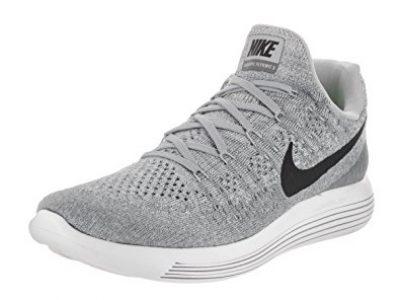 4. Nike Lunar Epic Low Flyknit 2