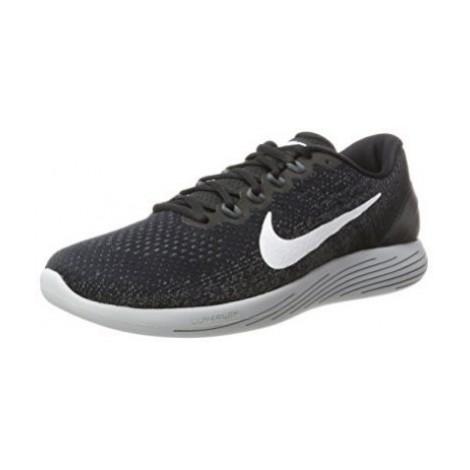 15. Nike Lunarglide 9