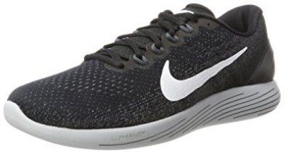 10. Nike Lunarglide 9