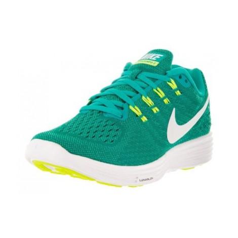 14. Nike Lunar Tempo 2