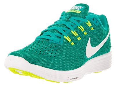 8. Nike Lunar Tempo 2