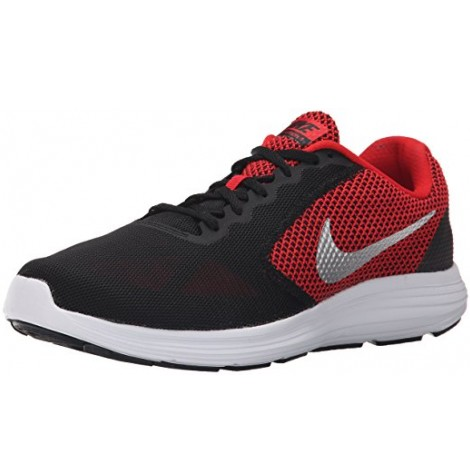 1. Nike Revolution 3