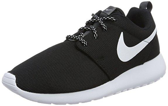 8. Nike Roshe One Running Shoes