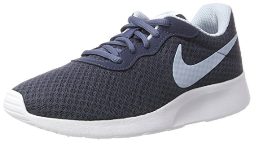 Nike Tanjun Best Running Shoes For High Arches Png