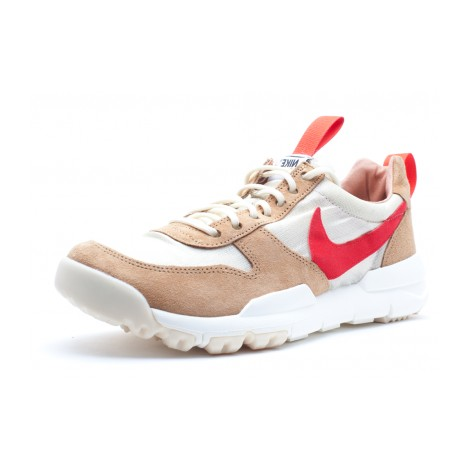 10. Nike Tom Sachs Mars 2.0
