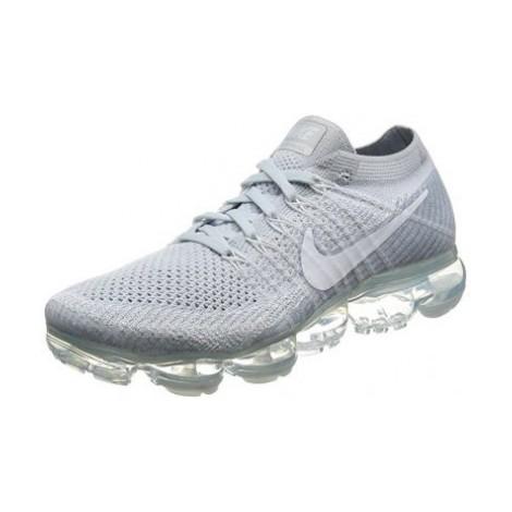 7. Nike Vapormax