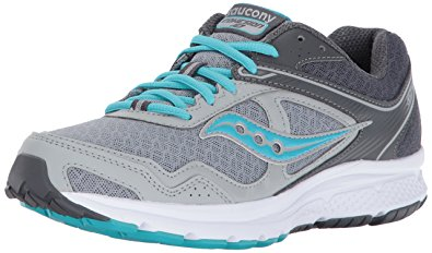 are saucony good running shoes