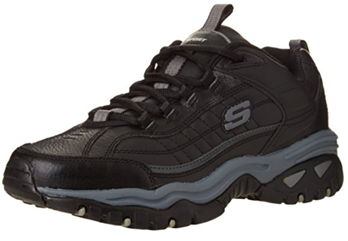 11. Sketchers Energy Afterburn