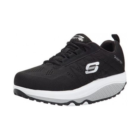 8. Sketchers Shape Ups 2.0