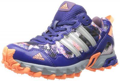 Adidas Thrasher 1.1