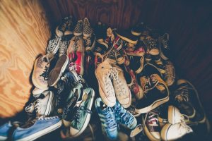 Trending-Styles-Best-Converse-Shoes