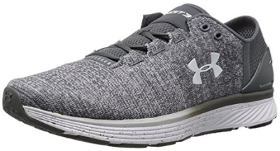 7. Under Armour Charged Bandit 3