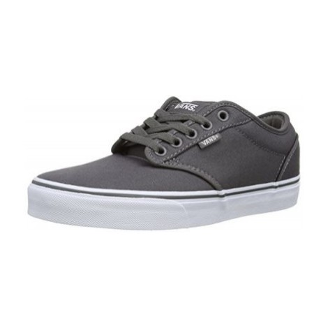 Vans Shoes Pros And Cons