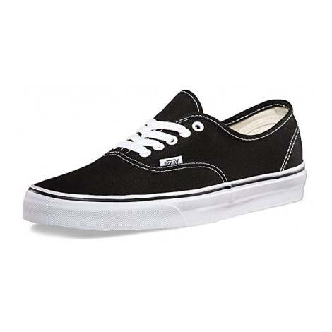 2. Vans Authentic Skate