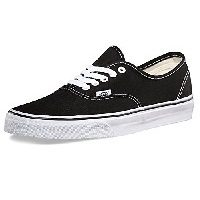 Vans Authentic Skate