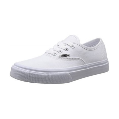 1. Vans Classic Authentic