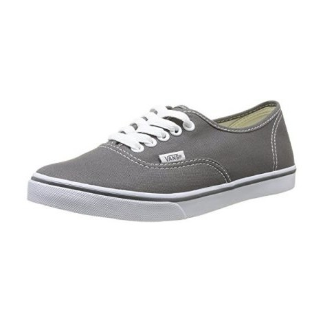 5. Vans Authentic Pro Lo