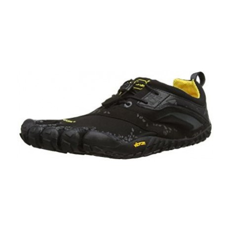 7. Vibram Spiridon MR