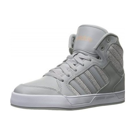 11. Adidas Neo Raleigh Mid