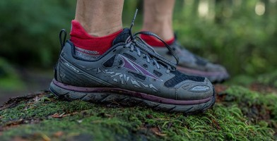 An in depth review of the best zero drop running shoes of 2017