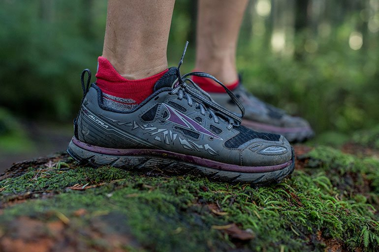 124 Best Zero Drop Running Shoes (September 2019 ...